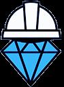 diamöndbygg_site-logo